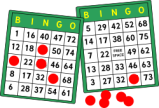 bingo_cards-1