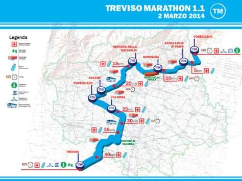 percorso-treviso-marathon-2