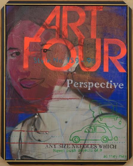 Art Four