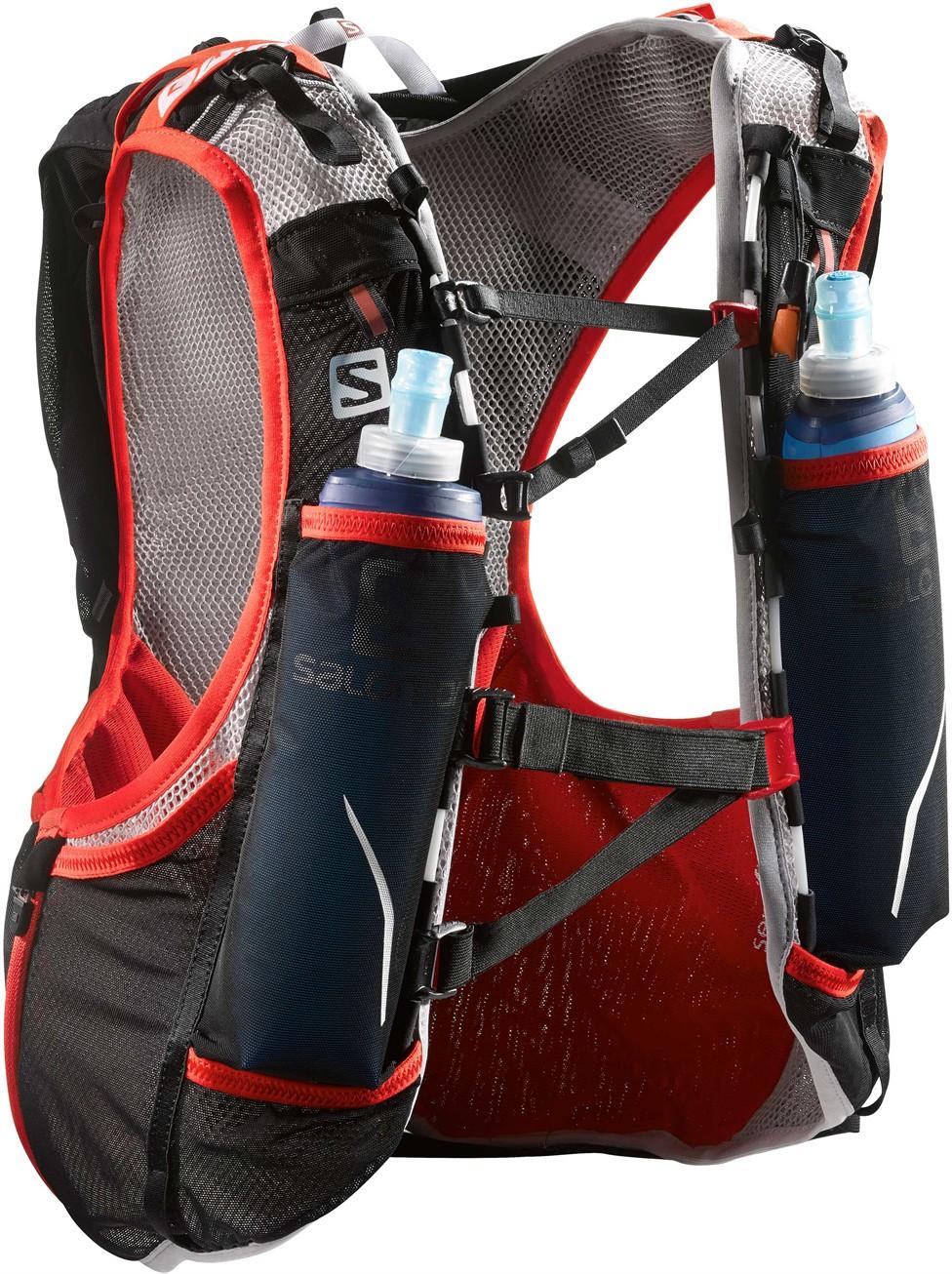 63302a97c8 Salomon Advanced Skin S-Lab 12 Set Pack Review | edwardsousa