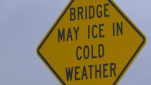 bridge-may-ice-in-cold-weather