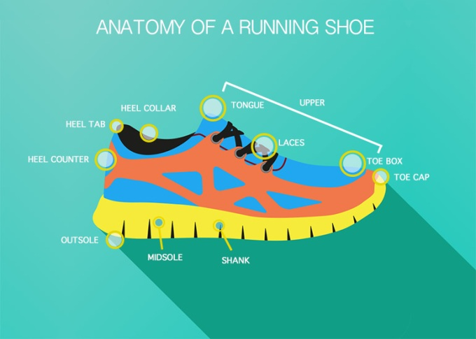 anatomy-of-running-shoes-parts