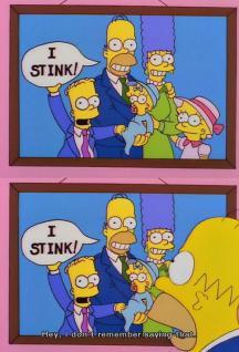 i stink jpe.jpg